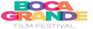 A breakdown of the 11 productions to be featured at the Boca Grande Film Festival