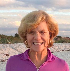 Obituary: Cassie Sheffield Kernan