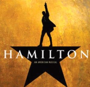 RPP presents 'Hamilton' discussion