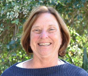Profile: Karen Grace
