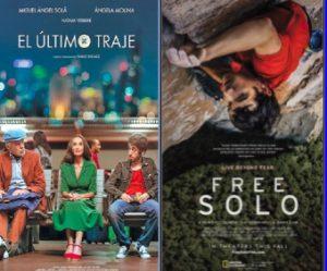 Boca Grande Film Festival movies announced!