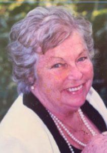 Obituary: Rosemarie Link