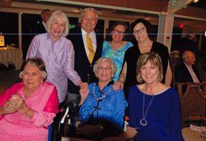 Boca Grande Child Care Center Gala considered record-breaking