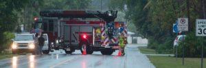 Fatal accident on Gasparilla Road leaves Boca Grande resident dead