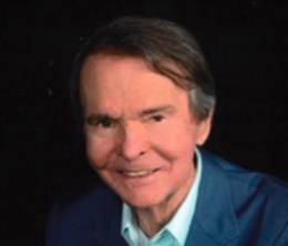 Obituary: Thomas M. Hauser