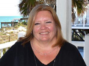 Profile: Janet Johnson