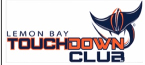 Play golf and support the Lemon Bay Manta Rays at the same time