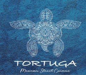 Change is coming at the Pink Pony: Introducing Tortuga!