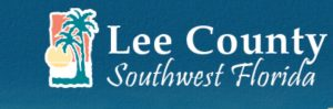 Lee County 20/20 Program completes acquisition of 92 acres on Pine Island