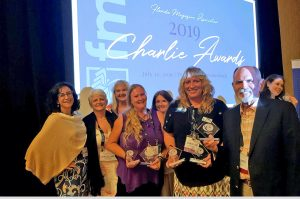 Your local newspaper, magazine bring home 11 awards