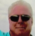 Obituary: Anthony S. Duarte Jr.