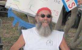 "Obituary: Joseph ""J Baldy"" Rinaldi"