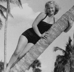 Obituary: Mary Ann Wade