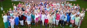 Boca Grande Woman's Club has new website, new link to upcoming season's info