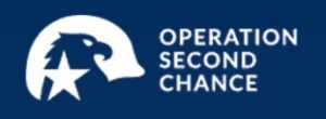 Operation Second Chance offers wounded veterans new adventures
