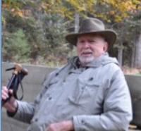 Obituary: Charles Dana Gibson