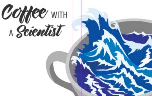 Coffee with a Scientist: Why red tide still means less snook
