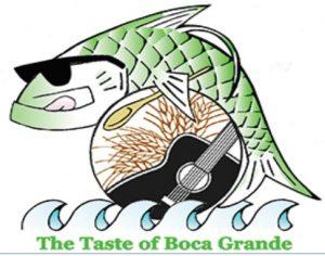 Hot browns, street corn, tres leches and more … The Taste of Boca Grande, Part II