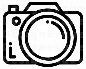 LETTER TO THE EDITOR: Speaker scheduled for Camera Club
