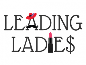 Take your 'Leading Lady' to RPP production for Valentine's weekend