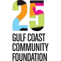 LETTER TO THE EDITOR: Deadline approaching for GCCF