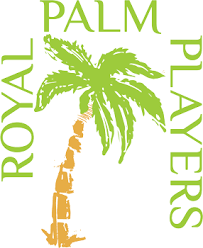The Royal Palm Players prescription for making social distancing fun