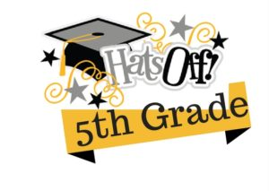 On to Junior High! 11 students graduate from The Island School