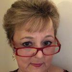Nancy Jo Powers