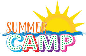 It's the summer send-off! Lee County announces limited summer camp space