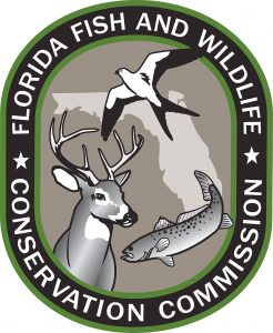 FWC virtual meeting July 22-23 open to the public