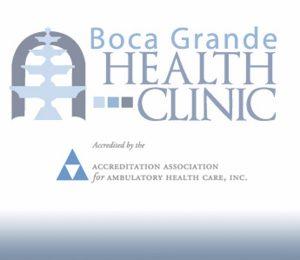 'Back to Boca' four-part COVID webinar scheduled for September 23