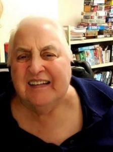 Obituary: Janice M. Carleton