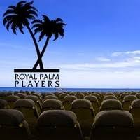 LETTER TO THE EDITOR: Royal Palm Players makes announcement: 'The show must go on!'