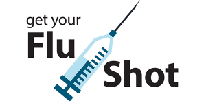 A message from the Clinic: Getting a flu shot this year is more important than ever