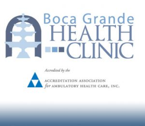 If you missed the first of the four-part Healthnetwork 'Back to Boca' webinar, it's not too late to catch up
