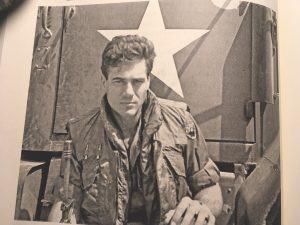 Obituary: Robert F. Fischer
