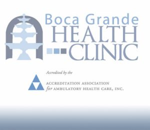 Boca Grande Health Clinic COVID-19 testing: An overview of available options