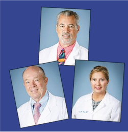 A message from  the Clinic …  Boca Grande Health Clinic  celebrates Primary Care Week