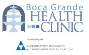 Back to Boca: Our guide to a safe and healthy island