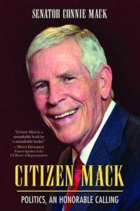 Citizen Mack Partie 2