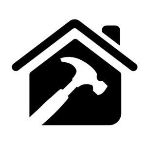 BGHPB apporte une contribution positive aux projets de construction locaux